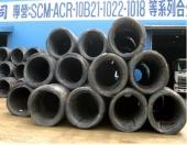 SAE 1010 低碳鋼線